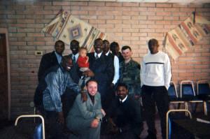 SACCI Original Men