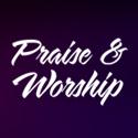 praise-icon