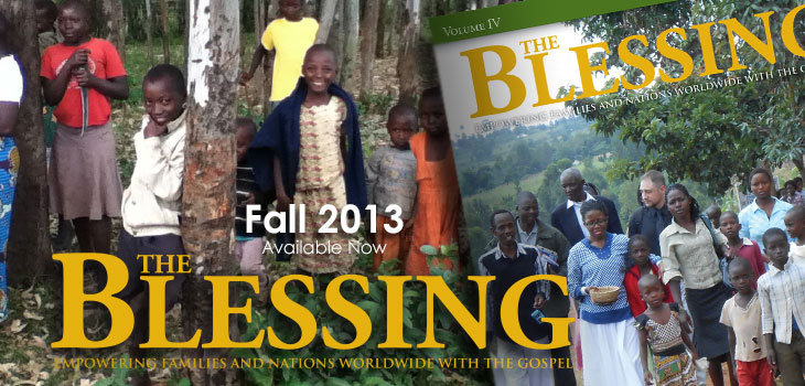 BlessedFall2013