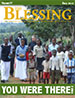 BlessingThumbnails-Fall2013